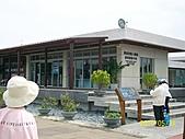 岡山風采(實踐大學戶外教學) 2010.5.31:岡山風采 168.jpg