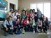 岡山風采(實踐大學戶外教學) 2010.5.31:岡山風采 173.jpg