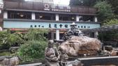 公益、旅遊、活動:107年8月3、4日公益研習(杉林溪生態森林園區)
