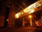 振義里之美:光復防汛天橋