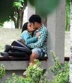 公園愛侶:DSCN1283.JPG