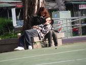 公園愛侶:DSCN0336.JPG