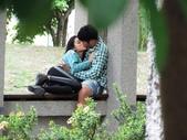 公園愛侶:DSCN1282.JPG