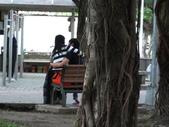 公園愛侶:P1090311.jpg