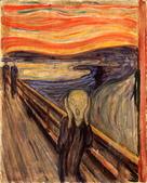 台東:The_Scream_by_Edvard_Munch,_1893_-_Nasjonalgalleriet.jpg