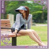 ,遮陽帽抗uv,新風帽業 遮陽帽,兒童抗uv遮陽帽,小孩遮陽帽,新風帽業:頂級遮陽帽紫色05.jpg