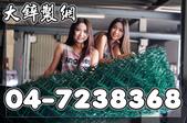 平織針織,平織針織英文,百吉網工廠,大鋅製網 防塵網,針織遮光網:DSC_0059.jpg
