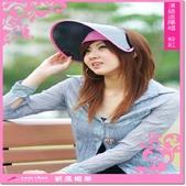 .,遮陽帽,新風帽業,遮陽帽推薦, 遮陽帽,:.,遮陽帽,新風帽業,遮陽帽推薦, 遮陽帽,