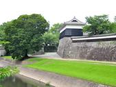201407-[日本] 熊本:熊本城:21-熊本-熊本城.jpg