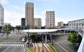 201407-[日本] 熊本:熊本城:15-熊本-熊本城.jpg