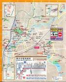 201407-[日本] 熊本:熊本城:12-熊本-熊本城.jpg