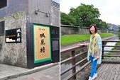 201407-[日本] 熊本:熊本城:19-熊本-熊本城.jpg