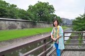 201407-[日本] 熊本:熊本城:20-熊本-熊本城.jpg