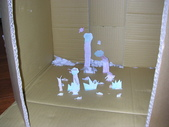Albert's work 2000-2009:1860761220.jpg