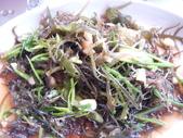三明美食:1945246734.jpg