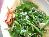 三明美食:1945246735.jpg