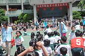 2010校慶相簿:DSC_2685.JPG