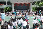 2010校慶相簿:DSC_2688.JPG