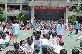 2010校慶相簿:DSC_2692.JPG