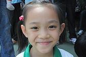 2010校慶相簿:DSC_2669.JPG