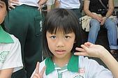 2010校慶相簿:DSC_2670.JPG