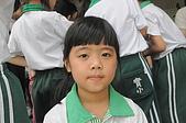 2010校慶相簿:DSC_2671.JPG
