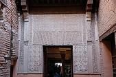 葡萄牙、西班牙之旅 6:06-021格拉那達(Granada)-阿爾罕布拉宮.jpg