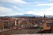 葡萄牙、西班牙之旅 8:08-146塞哥維亞(Segovia).jpg