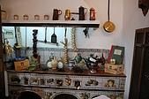 葡萄牙、西班牙之旅 6:06-193哥多華(Cordoba)-餐廳.jpg