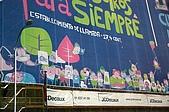 葡萄牙、西班牙之旅 8:08-227馬德里(Madrid)(bus).jpg