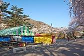 日本東北溫泉賞櫻 3:022岩手花卷溫泉.jpg