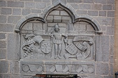 葡萄牙、西班牙之旅 8:08-057阿維拉(Avila)-大教堂.jpg