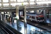 葡萄牙、西班牙之旅 7:07-015哥多華(Cordoba)-AVE快速火車站.jpg