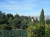 葡萄牙、西班牙之旅 6:06-134格拉那達(Granada)-阿爾罕布拉宮.jpg