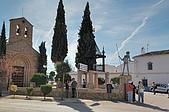葡萄牙、西班牙之旅 7:07-061康水格拉(Consuegra)-風車村.jpg