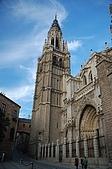 葡萄牙、西班牙之旅 7:07-128托雷多(Toledo)-大教堂.jpg