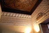 葡萄牙、西班牙之旅 6:06-024格拉那達(Granada)-阿爾罕布拉宮.jpg