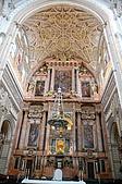 葡萄牙、西班牙之旅 6:06-247哥多華(Cordoba)-清真寺-大教堂.jpg