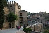 葡萄牙、西班牙之旅 7:07-180托雷多(Toledo)-聖馬丁橋.jpg