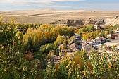 葡萄牙、西班牙之旅 8:08-196塞哥維亞(Segovia).jpg