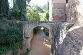 葡萄牙、西班牙之旅 6:06-136格拉那達(Granada)-阿爾罕布拉宮.jpg
