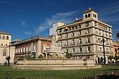 葡萄牙、西班牙之旅 3:03-027塞維亞(Sevilla).jpg