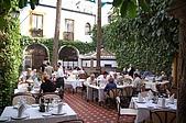 葡萄牙、西班牙之旅 6:06-196哥多華(Cordoba)-餐廳.jpg