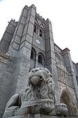 葡萄牙、西班牙之旅 8:08-058阿維拉(Avila)-大教堂.jpg