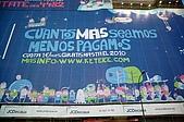 葡萄牙、西班牙之旅 8:08-228馬德里(Madrid)(bus).jpg