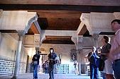 葡萄牙、西班牙之旅 6:06-027格拉那達(Granada)-阿爾罕布拉宮.jpg