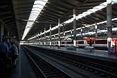 葡萄牙、西班牙之旅 7:07-016哥多華(Cordoba)-AVE快速火車站.jpg