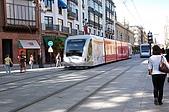 葡萄牙、西班牙之旅 3:03-028塞維亞(Sevilla)-街車.jpg