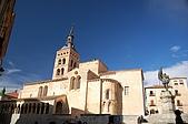 葡萄牙、西班牙之旅 8:08-151塞哥維亞(Segovia)-聖馬丁教堂.jpg