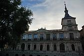 葡萄牙、西班牙之旅 7:07-133托雷多(Toledo).jpg